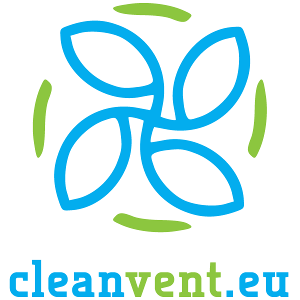 Cleanvent